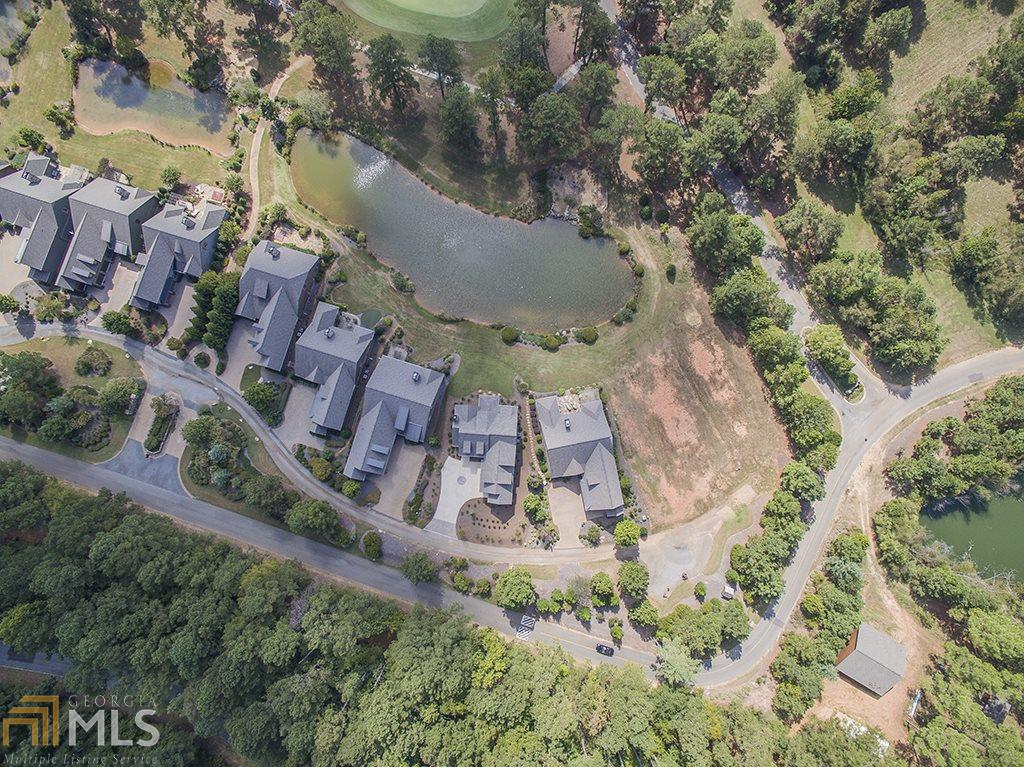 106 Arbors Lane, Eatonton, GA 31024