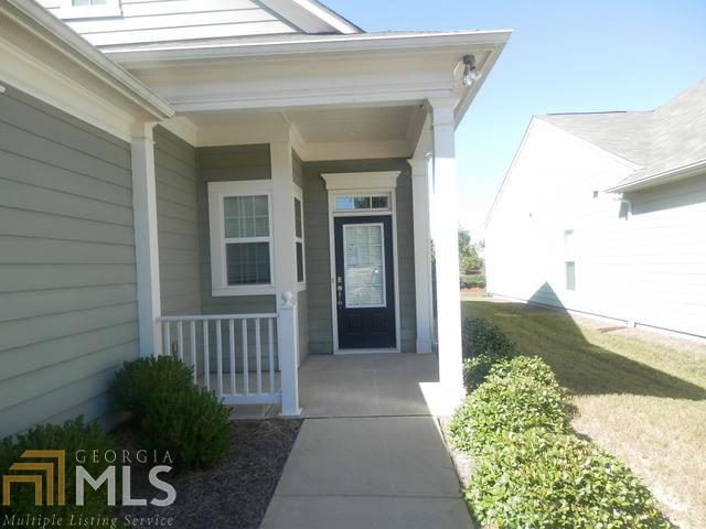 127 Plumleaf Court, Griffin, GA 30223