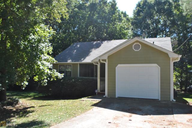 125 Belair Trl, Stockbridge, GA 30281