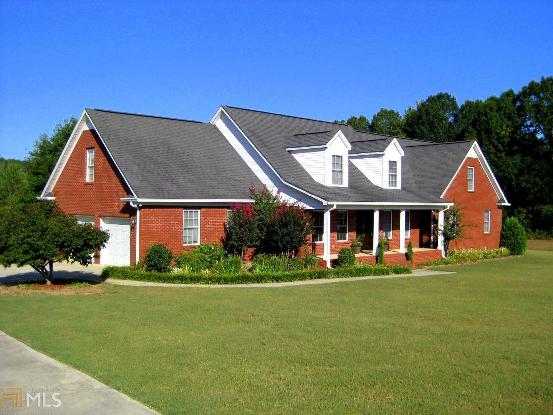 12 Joy Lane, Cedartown, GA 30125