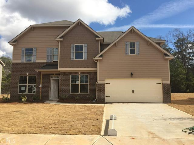 220 Silver Willow Walk #238, Covington, GA 30016