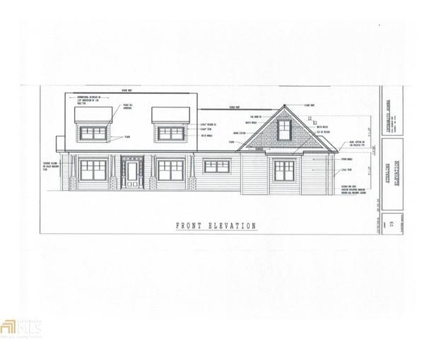 1818 Highland Creek Dr, Monroe, GA 30656