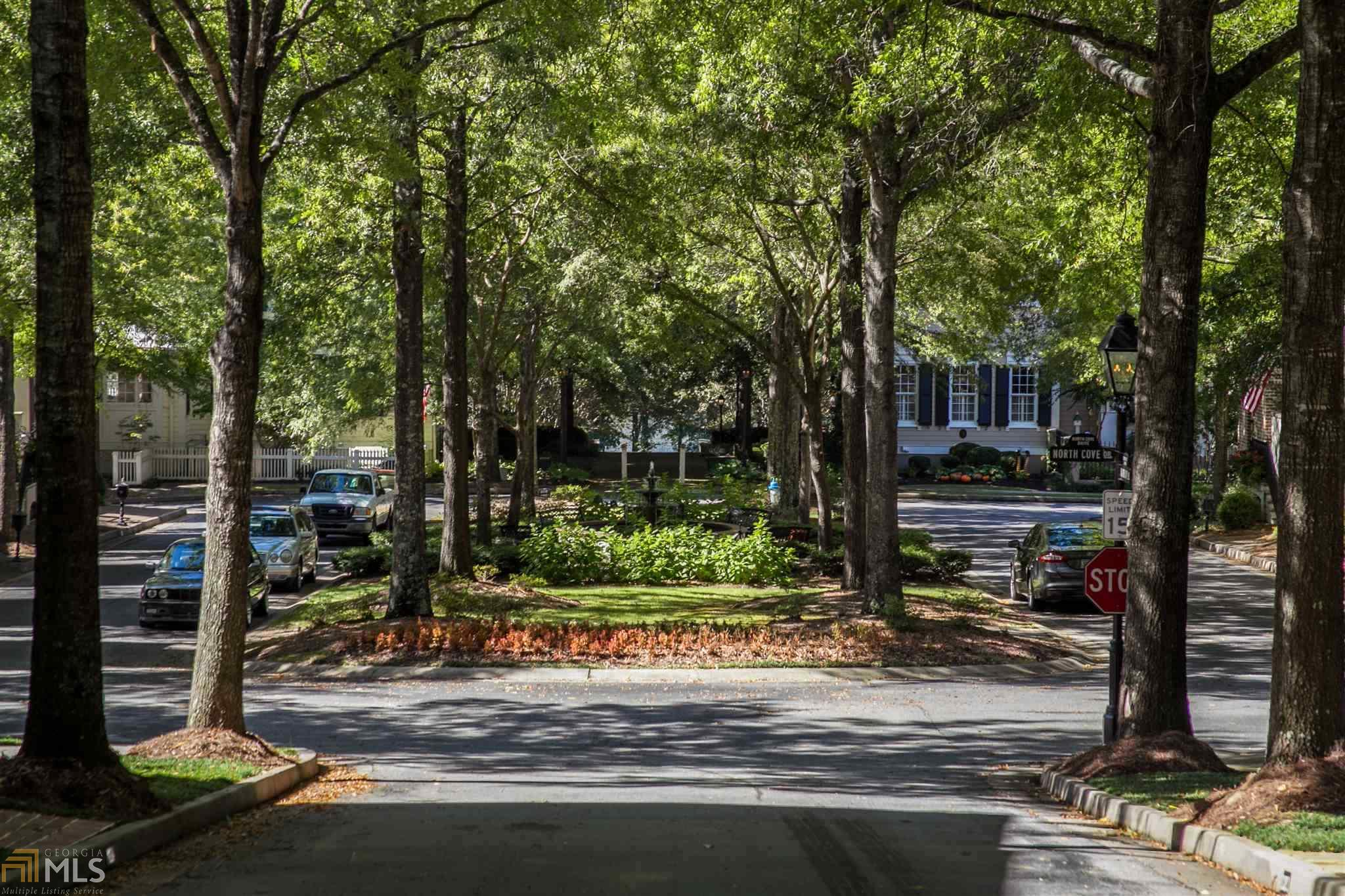 304 Abercorn Square, Peachtree City, GA 30269