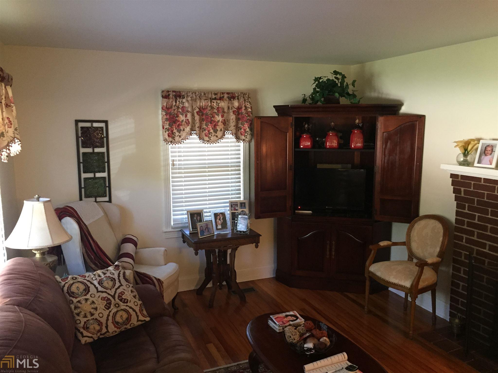 300 West Avenue, Gainesville, GA 30501
