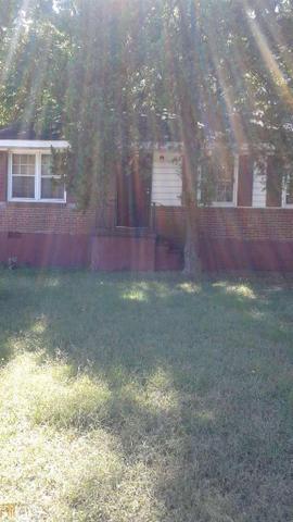 873 White Oak Dr, Forest Park, GA 30297