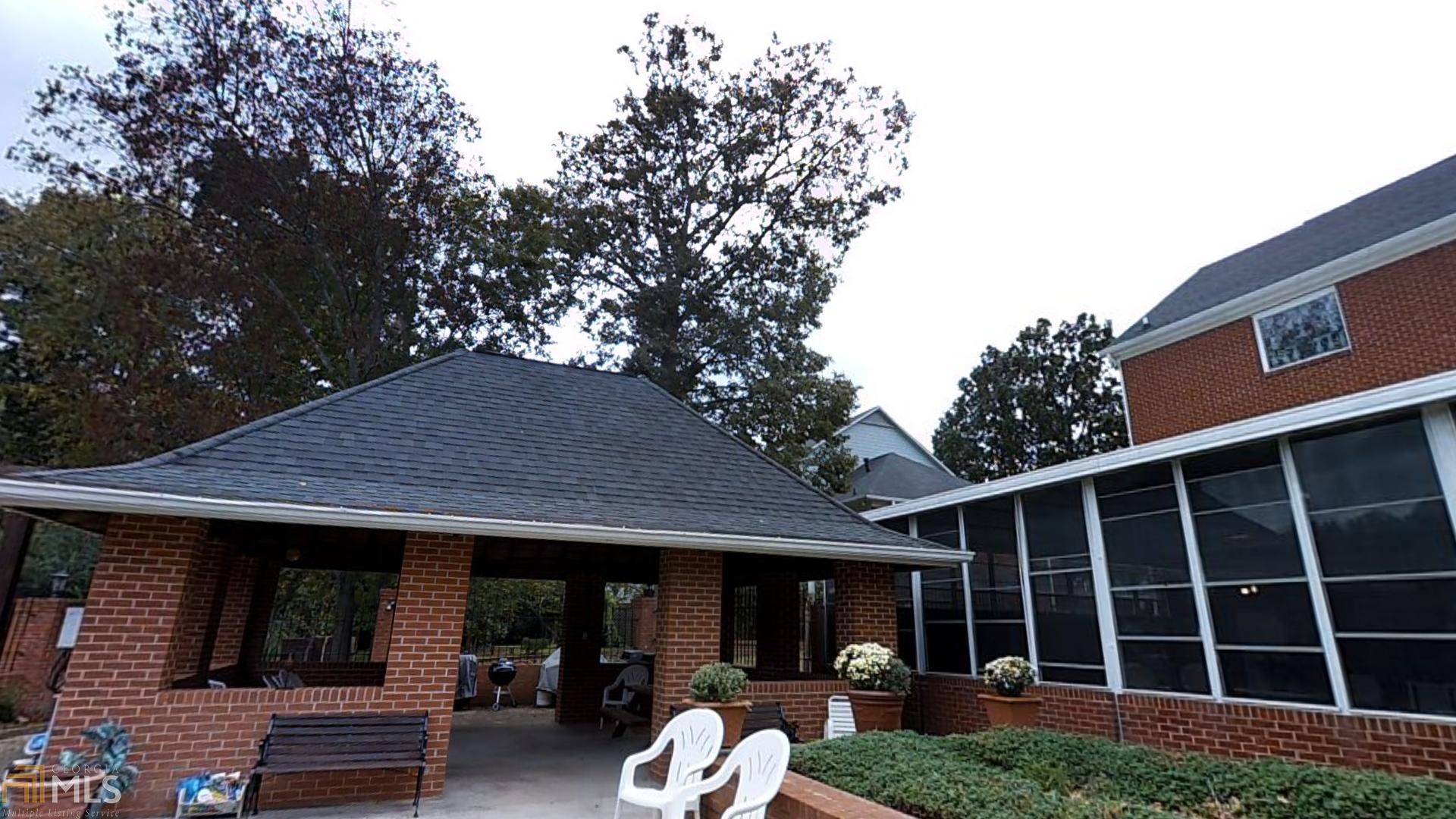 4101 Lakeland Hills Drive, Douglasville, GA 30134