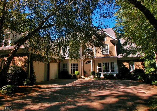 4553 Crooked Creek Rd, Gainesville, GA 30506