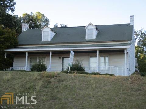 4796 Dallas Hwy, Powder Springs, GA 30127