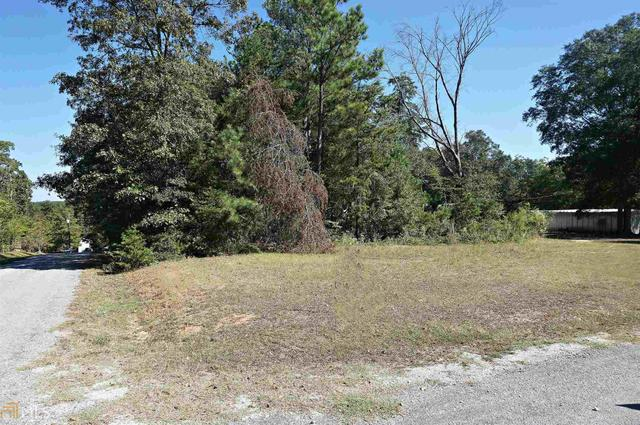 0 Lakeview Park #19, Hartwell, GA 30643