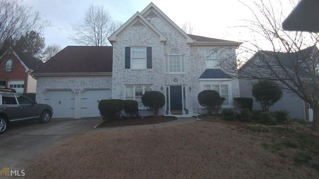 1102 Stovall Ridge Ct, Lawrenceville, GA 30043