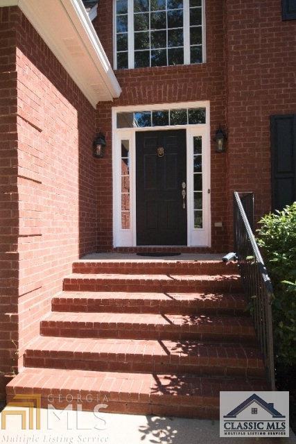 1130 Hearthstone Way, Athens, GA 30606