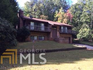 2220 Paradise Valley Rd, Cleveland, GA 30528