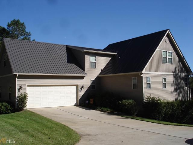 109 Burtom Rd #6A, Eatonton, GA 31024