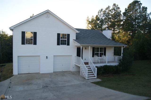 3722 Silver Hill Cir, Gainesville, GA 30507