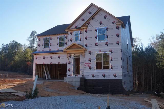 1405 Stone Ridge Ct #170, Hampton, GA 30228