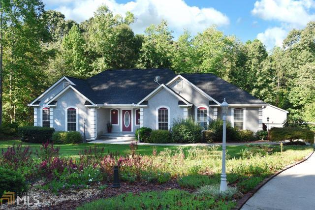6385 Cedar Grove Rd, Fairburn, GA 30213