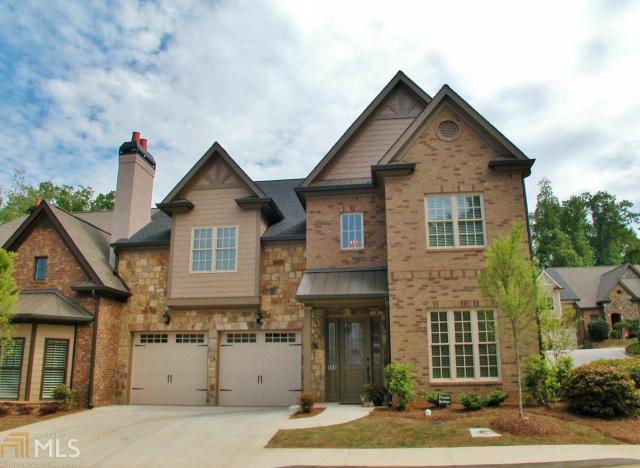 880 Candler St, Gainesville, GA 30501