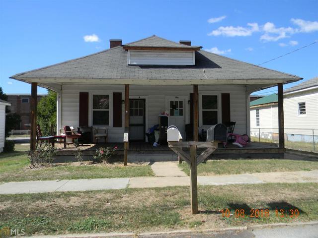 19 Ivy St, Porterdale, GA 30014