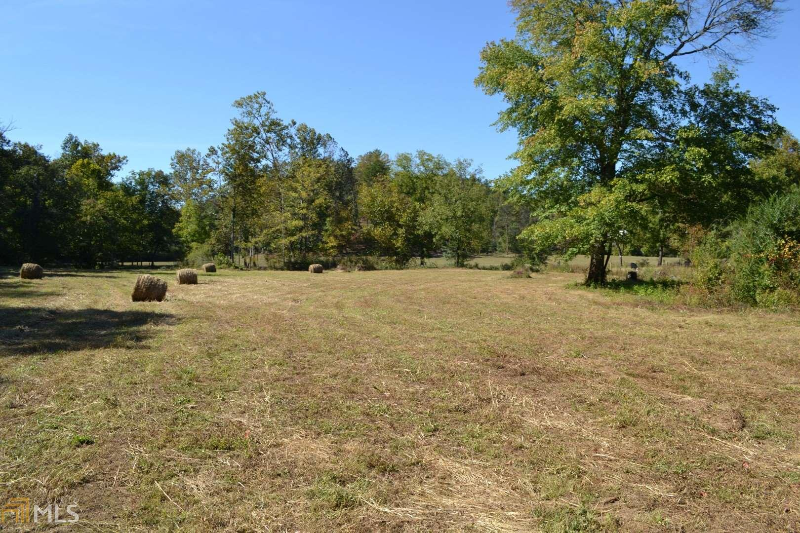 135 She Creek Lane, Clayton, GA 30525