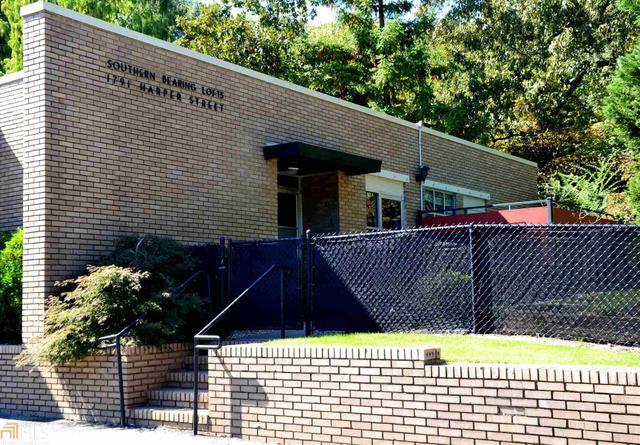 1791 Harper St #L, Atlanta, GA 30318