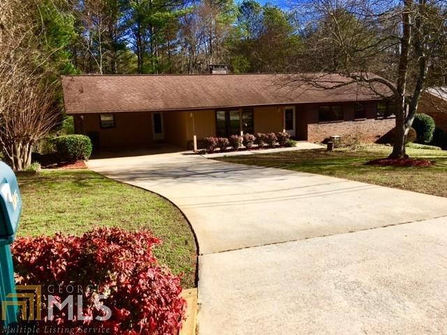 2805 Smithsonia Way, Tucker, GA 30084