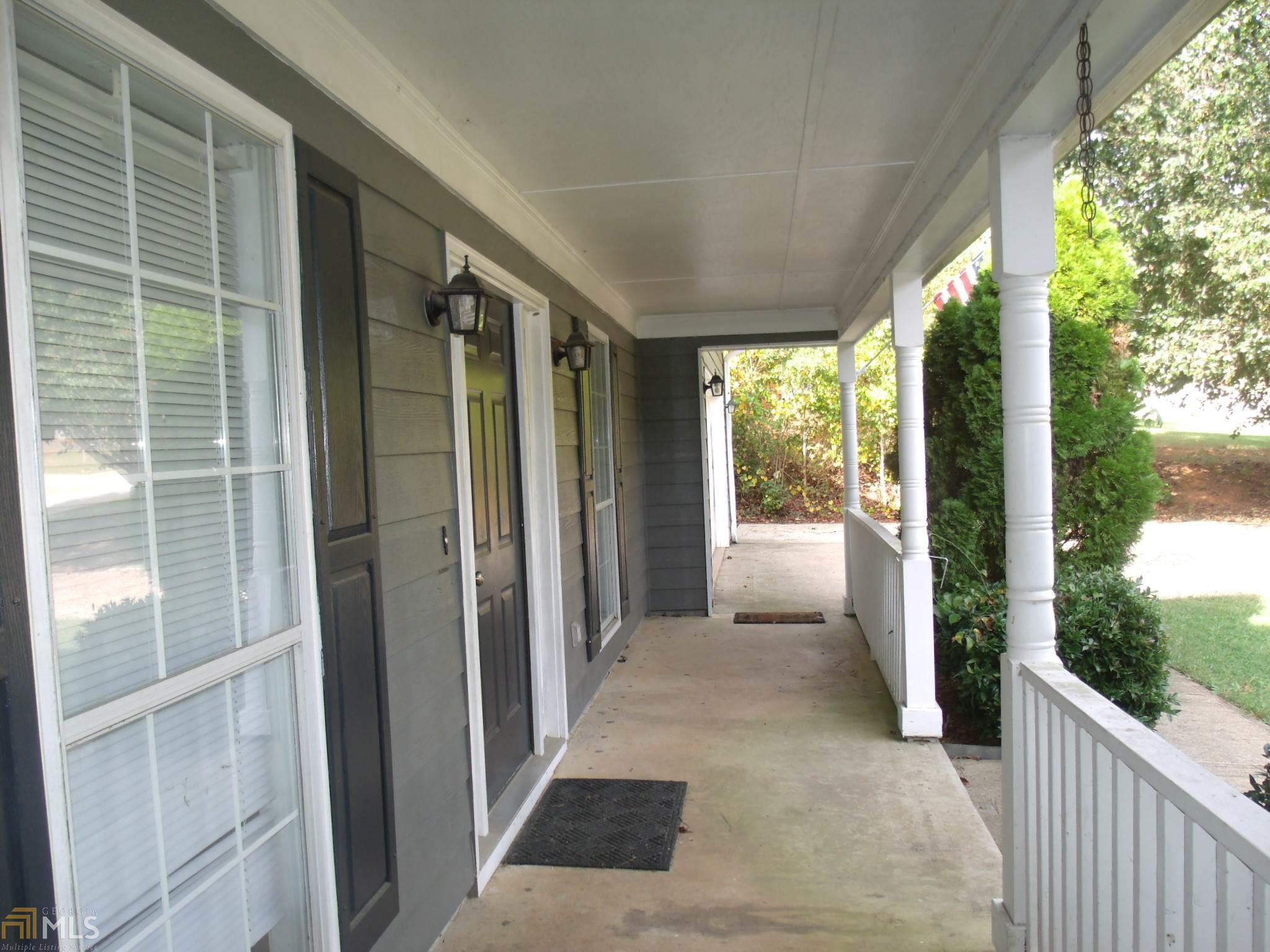 40 Saratoga Way, Covington, GA 30016