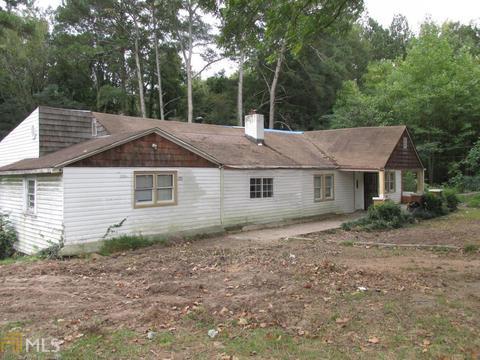 785 Gary Rd, Atlanta, GA 30318