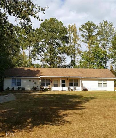 242 Oak Hill Dr #244, Jackson, GA 30233