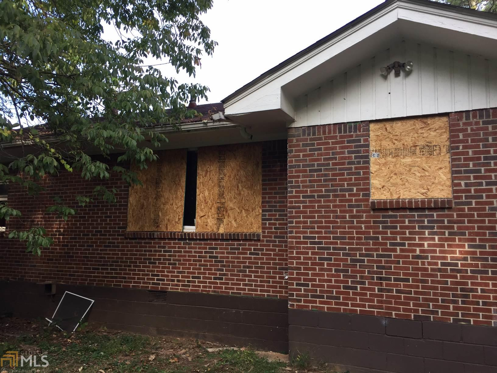 1837 Pinedale Place, Decatur, GA 30032