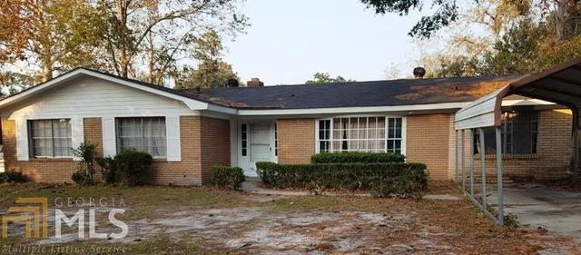 3216 Oakwood Dr, Thunderbolt, GA 31404
