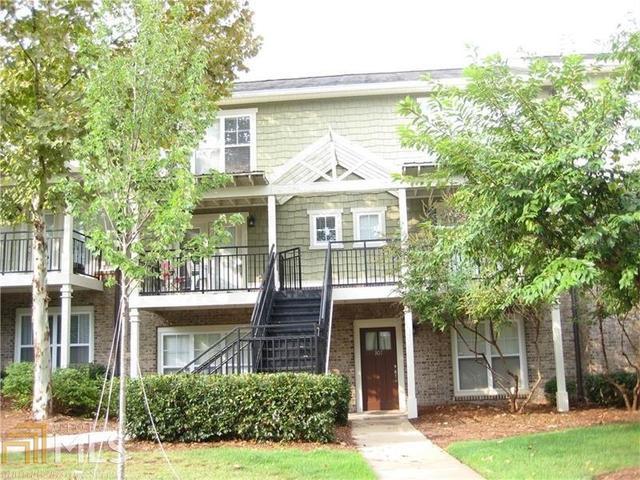 490 Barnett Shoals Rd #407, Athens, GA 30605