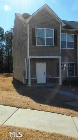 1712 Broad River Rd #62, Atlanta, GA 30349