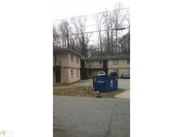 192 Troy St, Atlanta, GA 30314