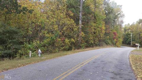 416 Old Orange Mill Rd, Canton, GA 30115