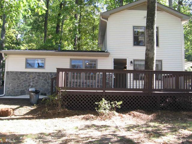 108 Shelton Way, Eatonton, GA 31024