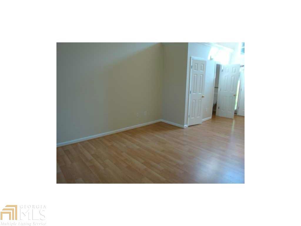 3645 Shortleaf Way, Duluth, GA 30096