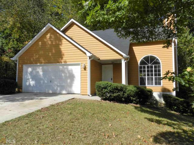513 Forest Oak, Stockbridge, GA 30281