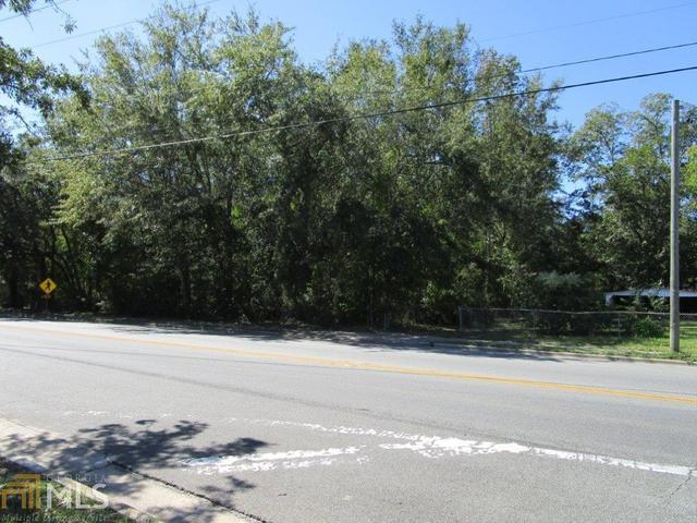 0 Highway 17, Kingsland, GA 31548