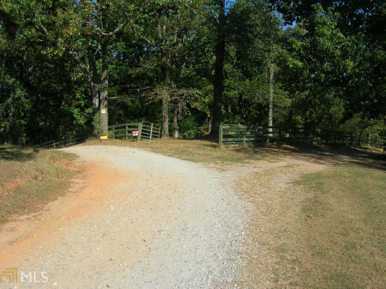 78 Rattlesnake Ridge, Dawsonville, GA 30534
