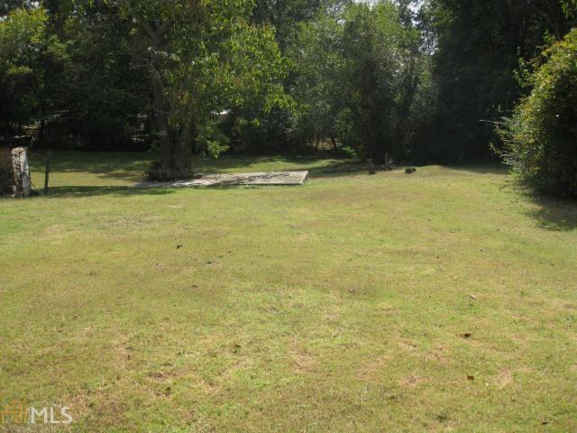 474 Haley St, Marietta, GA 30060