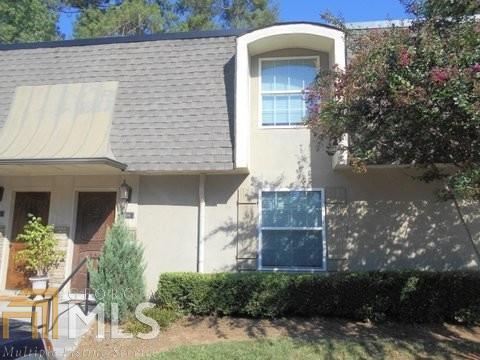4430 Tilly Mill Rd #106, Atlanta, GA 30360