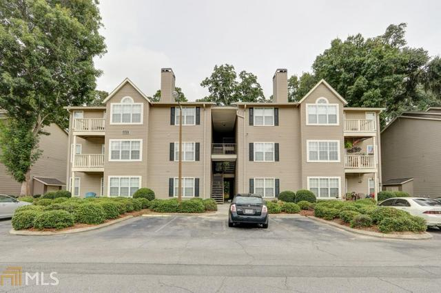 12300 Apache Ave #1606, Savannah, GA 31419