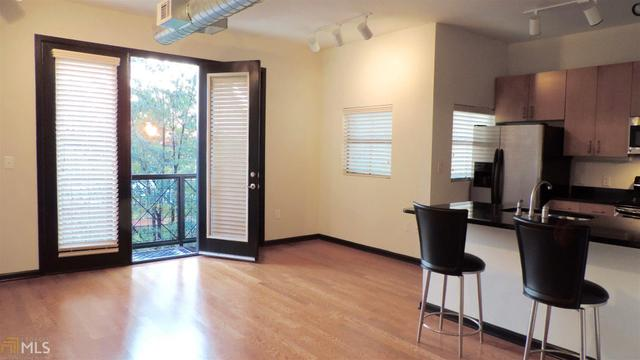 Loans near  Peachtree Rd , Atlanta GA
