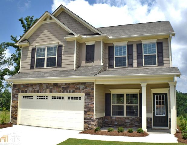 1131 High Tide Ct, Loganville, GA 30052