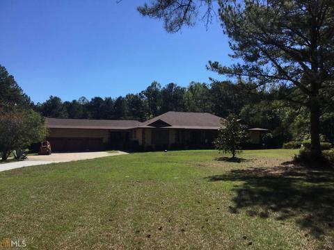 2670 Shamrock Rd #2680, Jonesboro, GA 30236