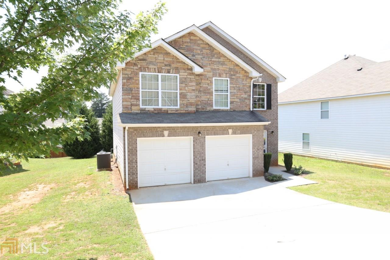 885 Buckingham Cove, Fairburn, GA 30213