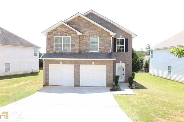 885 Buckingham Cv, Fairburn, GA 30213