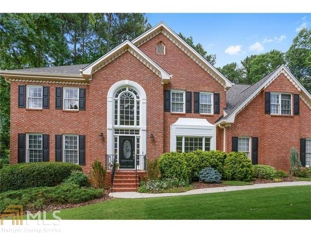 845 Mount Katahdin Trl, Johns Creek, GA 30022