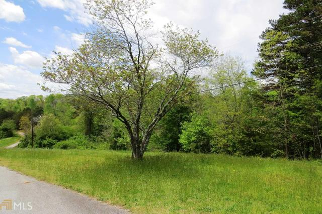 0 Oak Valley Rd, Toccoa, GA 30577