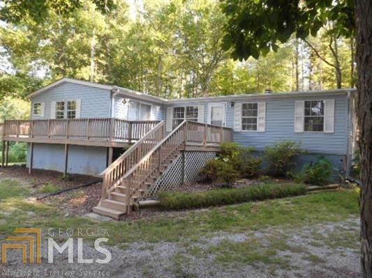 43 Sugar Creek Trl, Eatonton, GA 31024